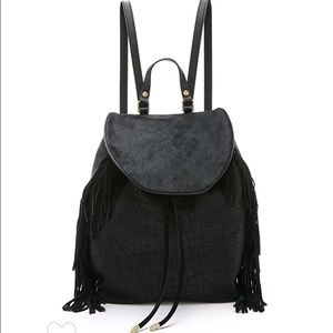 Sam Edelman Fifi Backpack